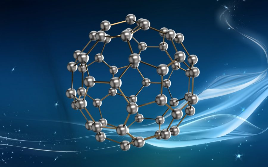 Everything to know about fullerene