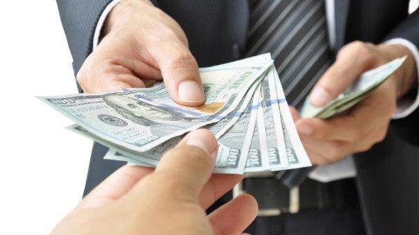 ways to get money now
