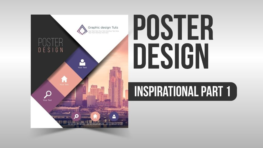 Print Design Principles – Every Smart Marketer Should Know