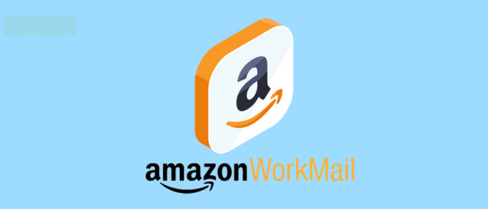 What You Need To Know When Your amazon Account is Suspended