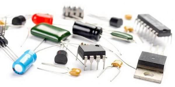 Circuit Passive Components – What to Know