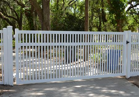 What are the unknown facts about fence installation?