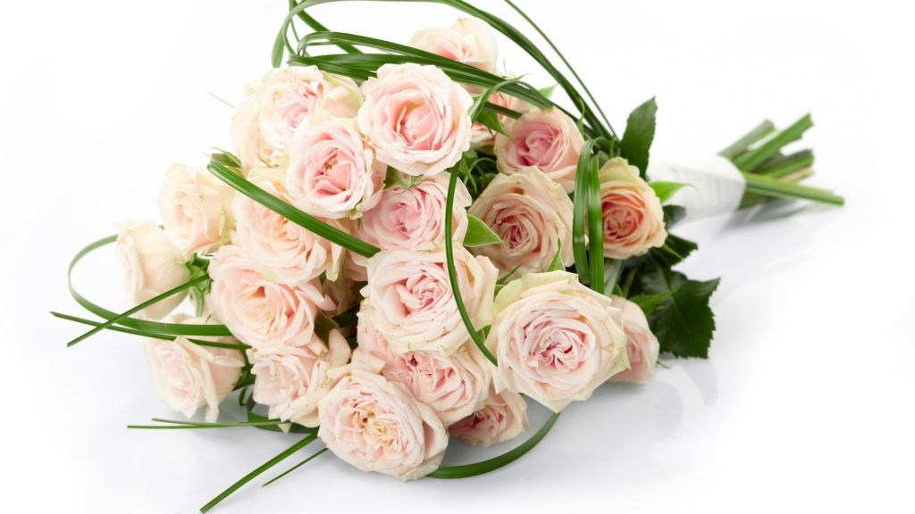 Buy Bouquet Online AndAdd More Charm To Your Wedding